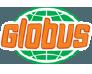 partner_globus